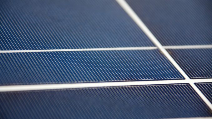 normale akkus für solarlampen