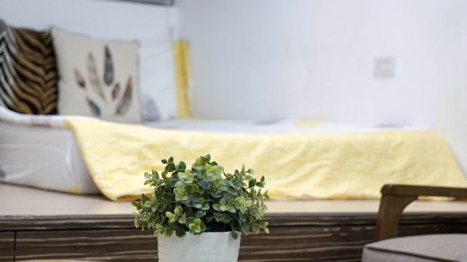 gartenbett-wetterfest-schlafen