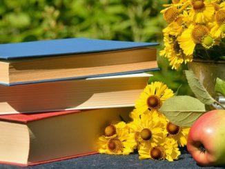 Gartensprüche: Witzige Gedichte und Sprüche für den Garten