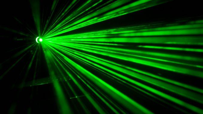Bestes lasermessgerät 2019 top 5 distanzmesser: bestenliste