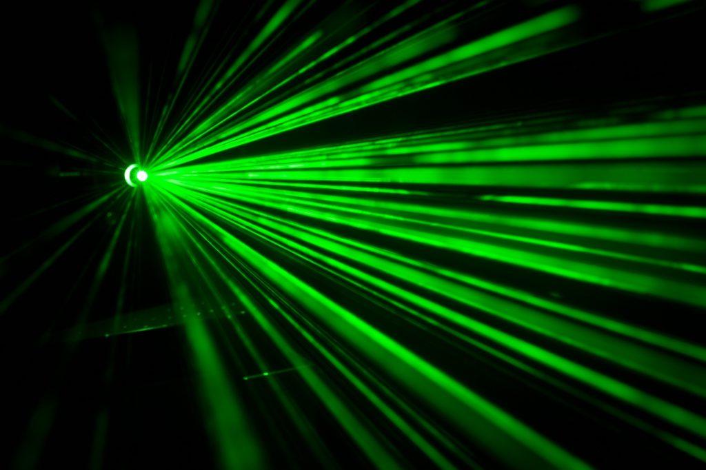 Laser Entfernungsmesser Für Architekten : Bestes lasermessgerät top distanzmesser bestenliste