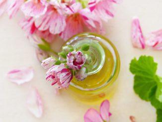 Leinöl für Gartenmöbel