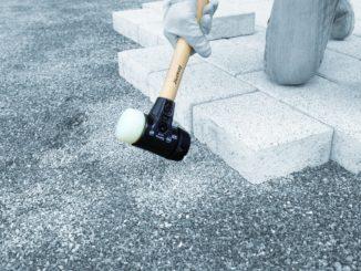 pflasterhammer