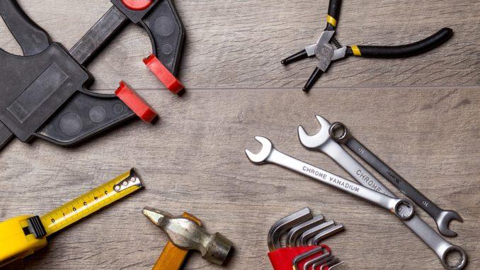 plattenlegehammer-tipps