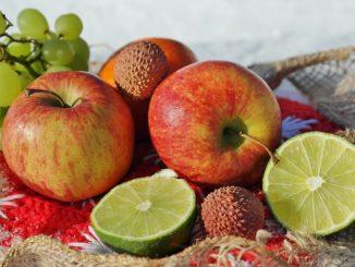 Sind Zieräpfel essbar oder giftig?